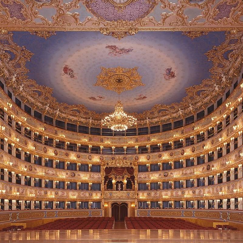 La-Fenice-Teatro-r