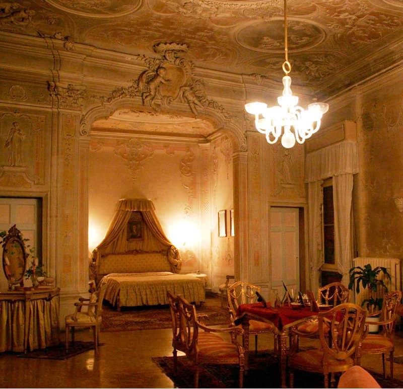 Palazzo_Alcova